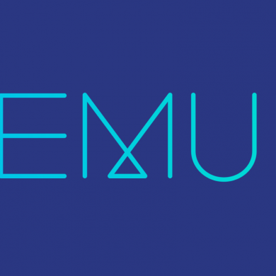 How to install custom themes in EMUI if you're region restricted