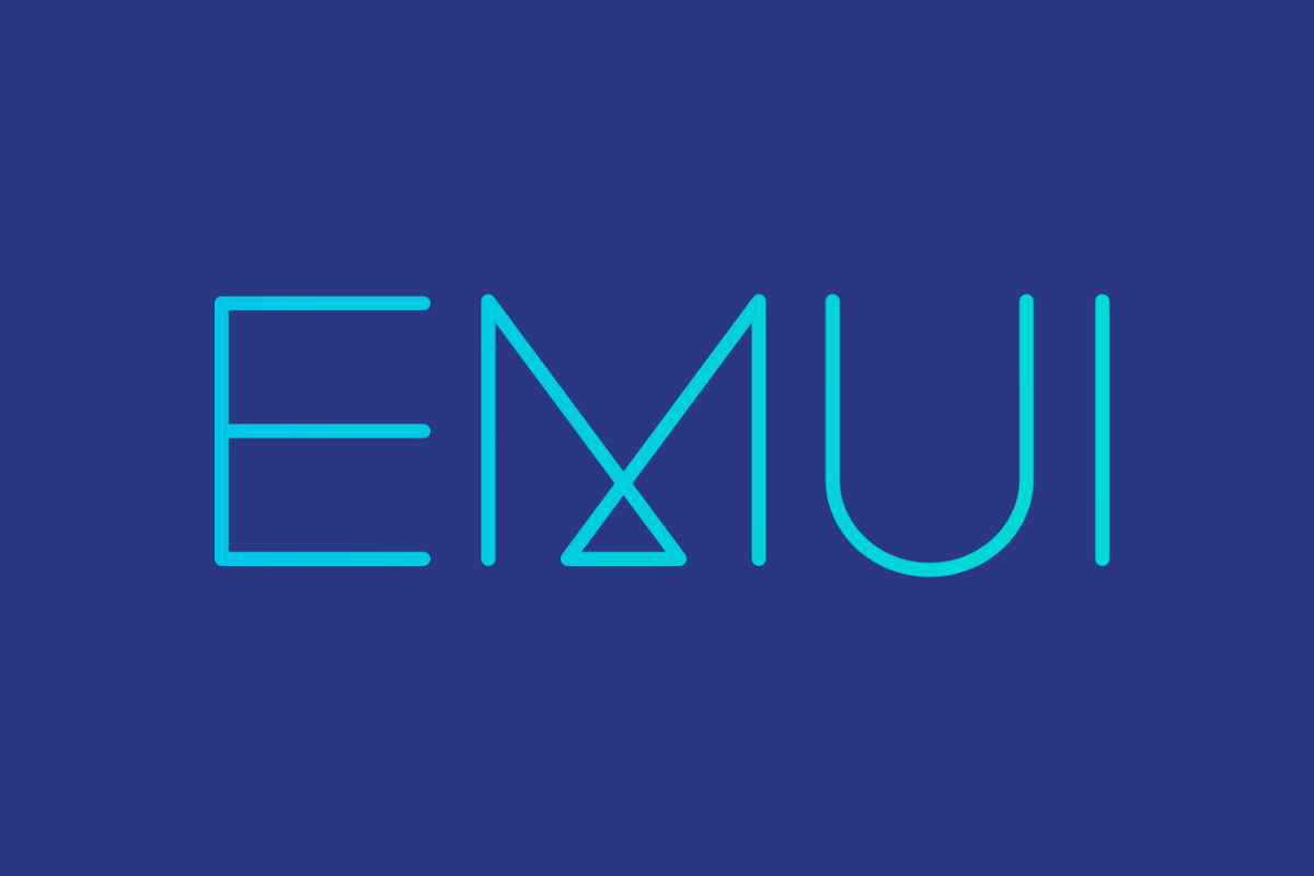 Huawei India is recruiting EMUI 9 beta testers for the P20 Lite and Y9