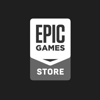 [Update 2: Live] Epic Games is launching an Android game store in 2019 with 88% revenue share