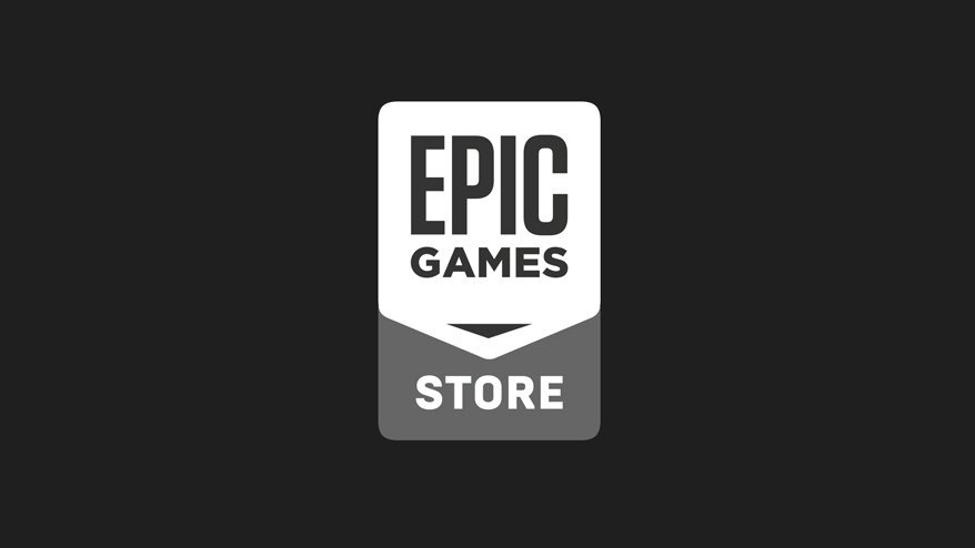 epic games sign in for android