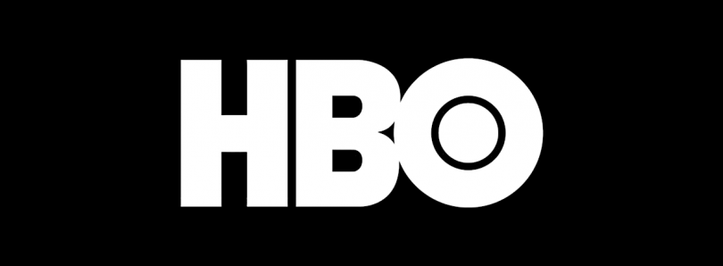 HBO Go's Android TV app is now available in Europe