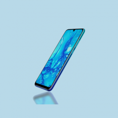 Huawei launches the P Smart 2019 in the UK