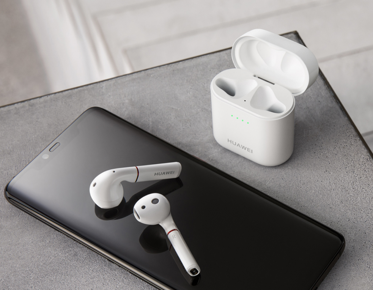 Huaweis-Freebuds-2-Pro-wireless-earbuds-with-bone-conduction-finally-launches.png