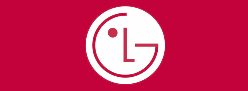 LG suspends mobile phone production in South Korea