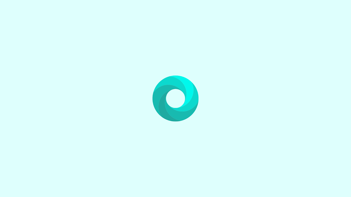 mint browser by xiaomi is a new lightweight browser with most of the