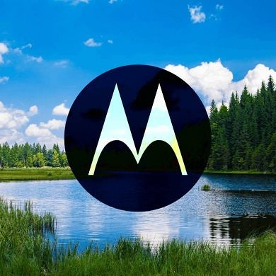 Here's everything we know about the Motorola Moto G7 Plus