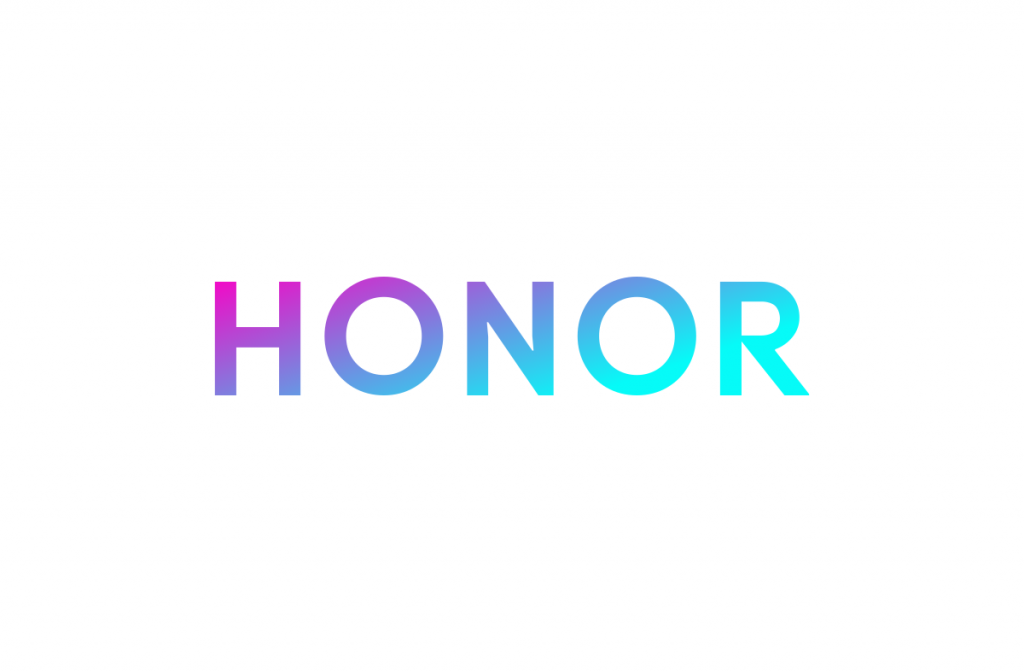 Honor will focus on larger pixels instead of more megapixels for its flagships