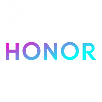 [Update: Honor View 30] Honor plans to release a 5G smartphone in the second half of 2019