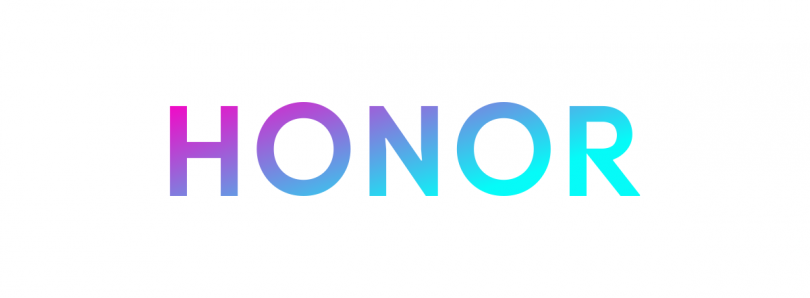 Honor announces new color for the Honor 20 Pro, AI-Enabled app for the visually impaired, and more at IFA 2019