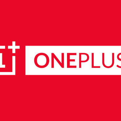 [Update: Paused] Latest OxygenOS beta for the OnePlus 6T/6/5T/5 adds quick reply support for landscape mode and more