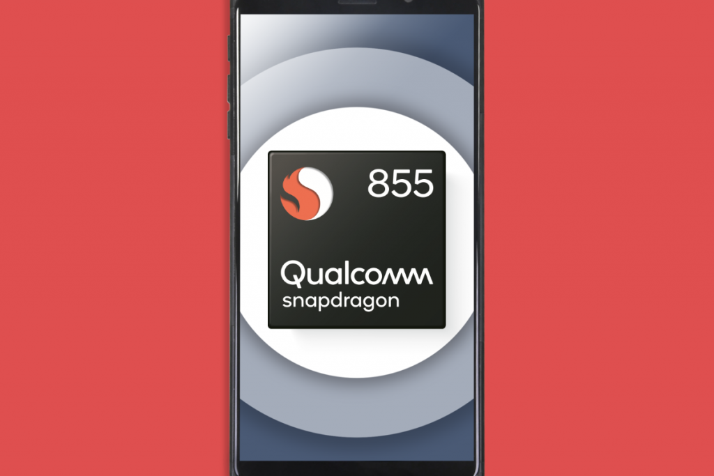 Qualcomm Snapdragon 855: An overview of its CPU, GPU, ISP