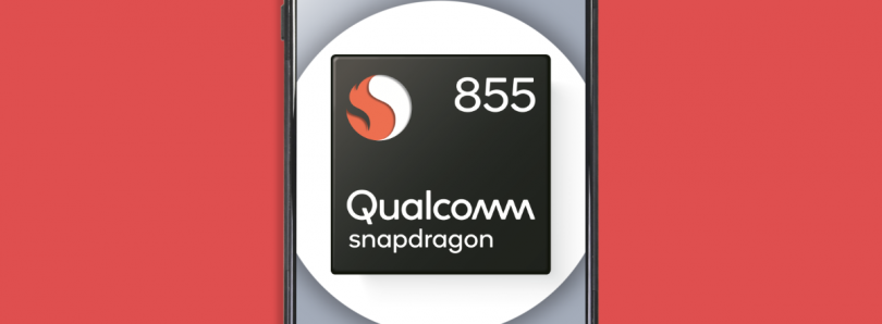 Qualcomm Snapdragon 855 First Details: Kryo 485 CPU, Adreno 640 GPU, New Spectra ISP-CV and More