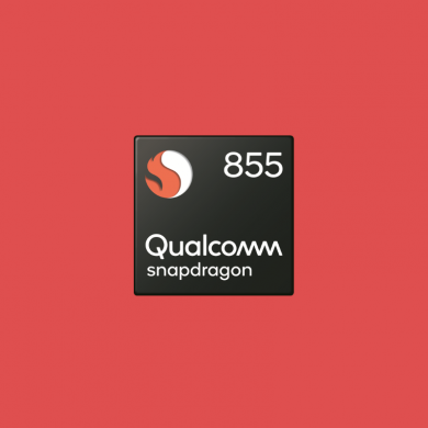 How Qualcomm is Improving Performance, Gaming, and AI on the Snapdragon 855