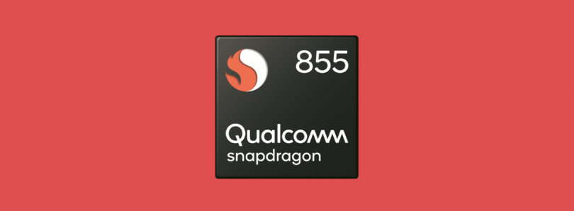 The Qualcomm Snapdragon 855's Secure Processing Unit receives EAL4+ certification