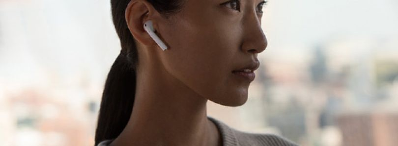 Google and Amazon may launch truly wireless earbuds in 2019