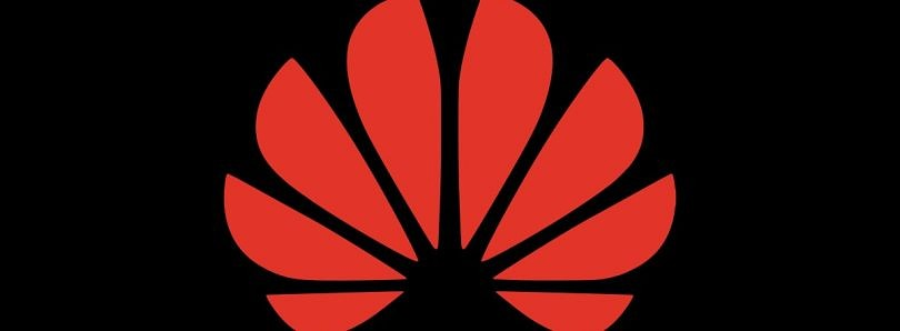 Huawei's temporary general license has expired, and that could spell trouble for its older Android phones