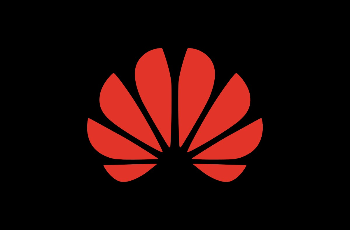U.S. Government considers blocking TSMC from making chips for Huawei