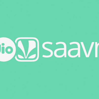 Popular Indian streaming service JioMusic renamed to JioSaavn, offers free 90-day Pro trial