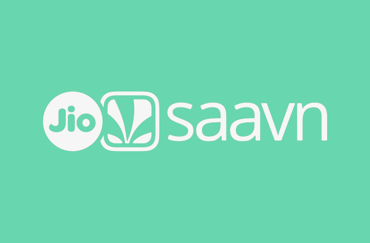 Image result for saavn