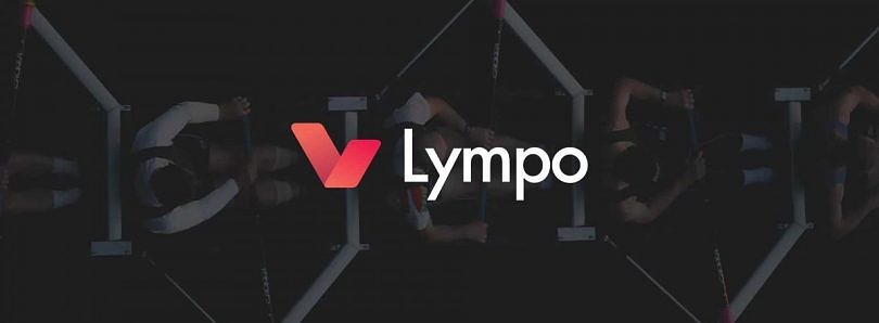Use Lympo to Earn Cash While You Workout