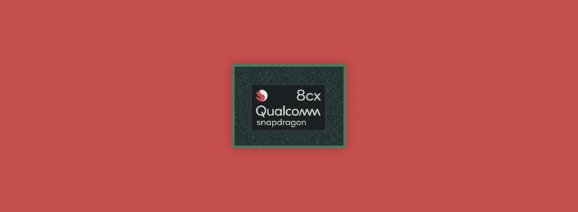 Qualcomm will unveil cheaper SoCs for Windows 10 on ARM laptops, at least 4 Snapdragon 8cx devices