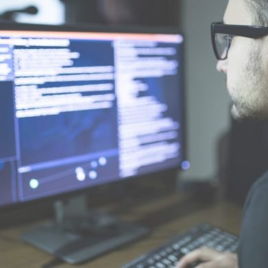 Become an Ethical Hacker with This Master Class Bundle