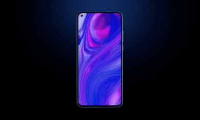 The Honor View20 will have a 48MP camera and an in-display hole