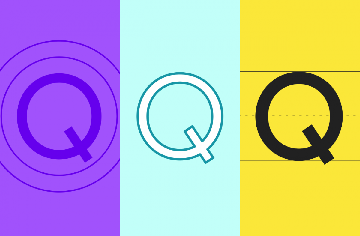 Android Q may ship with new Font, Icon Shape, and Accent Color Overlays