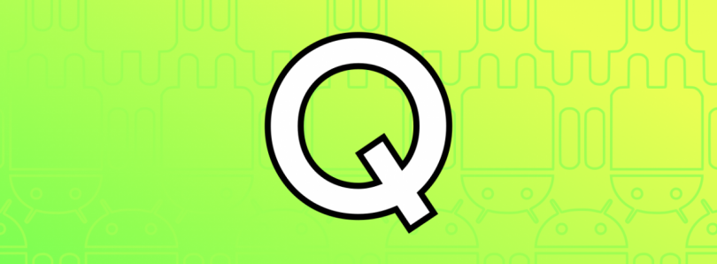 How Android Q improves Privacy and Permission Controls over Android Pie
