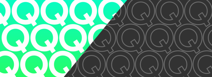 Android Q's Dark Mode: How Google's next Android OS will tackle blindingly light themes