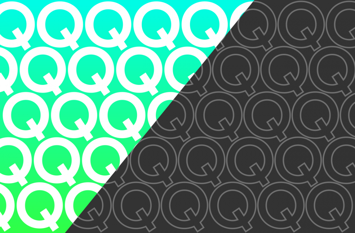 Everything we know so far about Android Q's Dark Mode