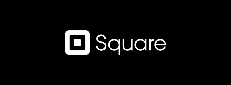 Square announces their In-App Payments SDK for Android, Flutter, and iOS