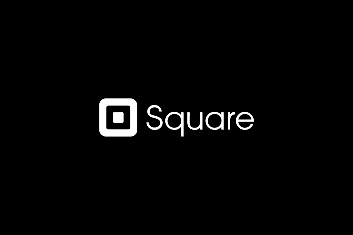 Square announces their In-App Payments SDK for Android