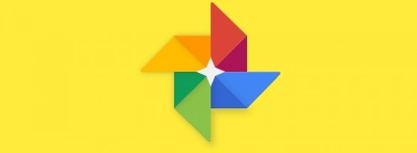 Google Photos preps same-day prints from 7-Eleven and long-awaited storage management features