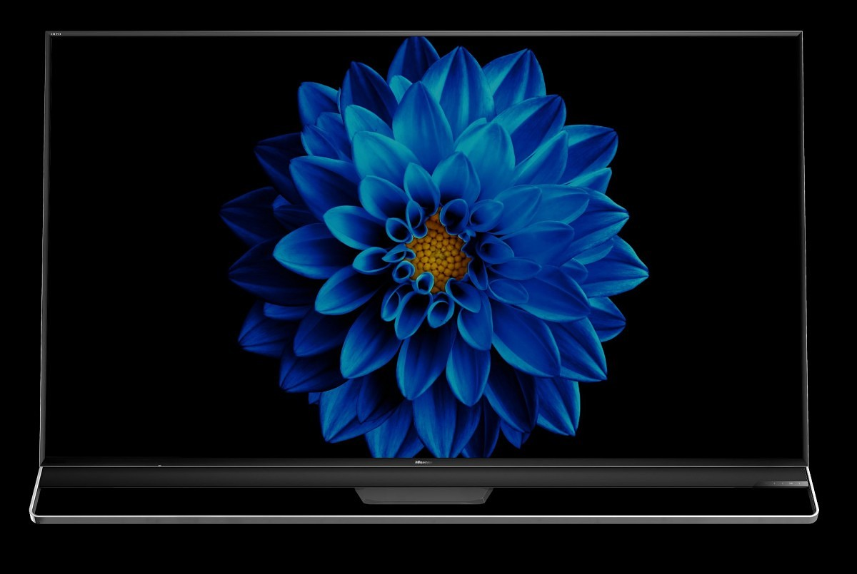 Hisense Announces New 4k Uled 65 And 75 Android Tv Models