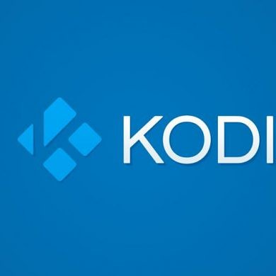[Update: Fix rolling out] Kodi devs say Sony's Android TV devices block their app