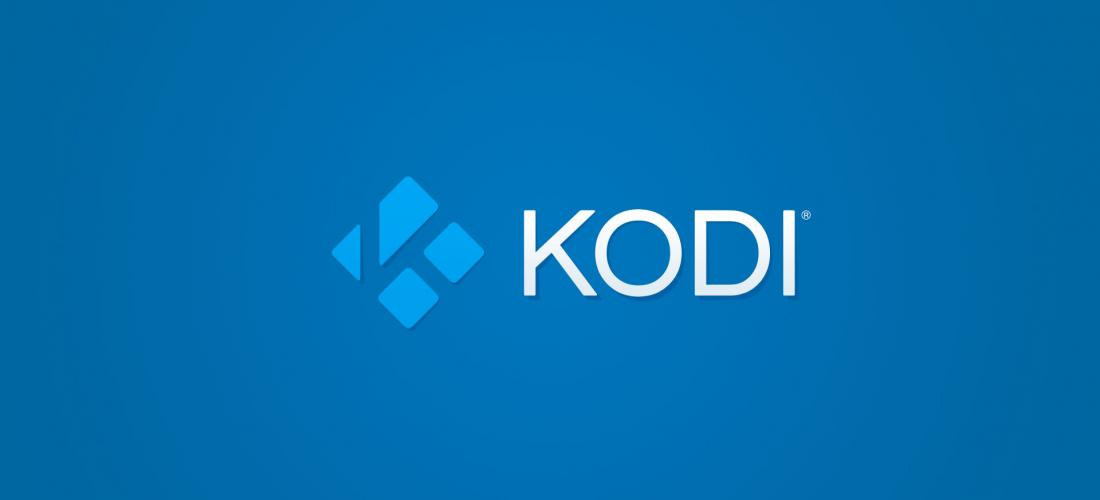 Update: Fix rolling out] Kodi devs say Sony's Android TV