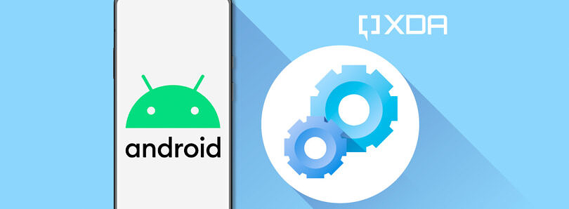 Most Popular Custom Kernels for Android: ElementalX, blu_spark, and more!
