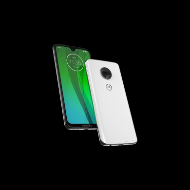 Motorola Moto G7 series is launching on February 7th in Brazil