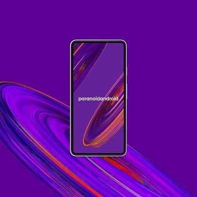 Paranoid Android now available for the Xiaomi Mi 9T/Redmi K20 and Xiaomi Mi 9