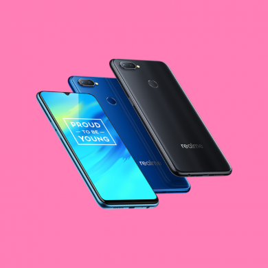 TWRP now available for the Realme 2 Pro, Sony Xperia XA2 Plus, and LG G5 SE