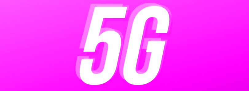 T-Mobile brings faster mid-band 5G coverage to 81 new U.S. cities