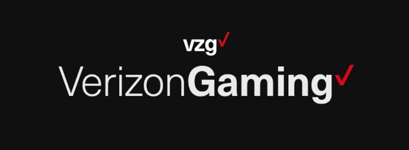 Verizon is testing a cloud gaming service for Android devices