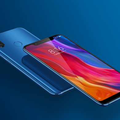 Xiaomi will bring 60FPS video recording to the Mi 8, Super Night Scene to the Mi 8 SE
