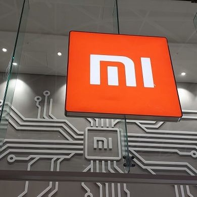 Xiaomi's UK launch has been sullied by growing pains, but the company is still looking forward