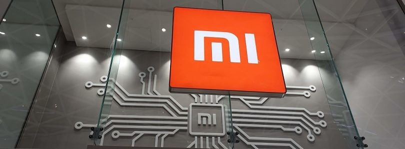 Xiaomi's global expansion will broaden following success in India and Europe