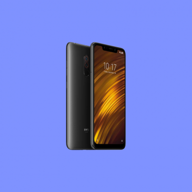 Xiaomi Redmi Note 6 Pro, POCO F1, Asus ZenFone Max Pro M2, Realme 2 Pro, and others are on sale on Flipkart