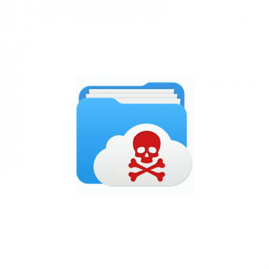 [Update: Fix Rolling Out] ES File Explorer vulnerability allows an attacker on the same network to grab any file from your phone, but it'll be fixed