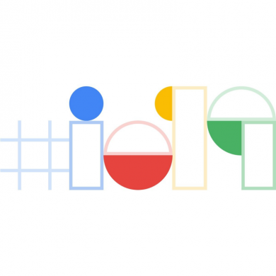 Google open sources I/O 2019 app and Live Transcribe's speech engine