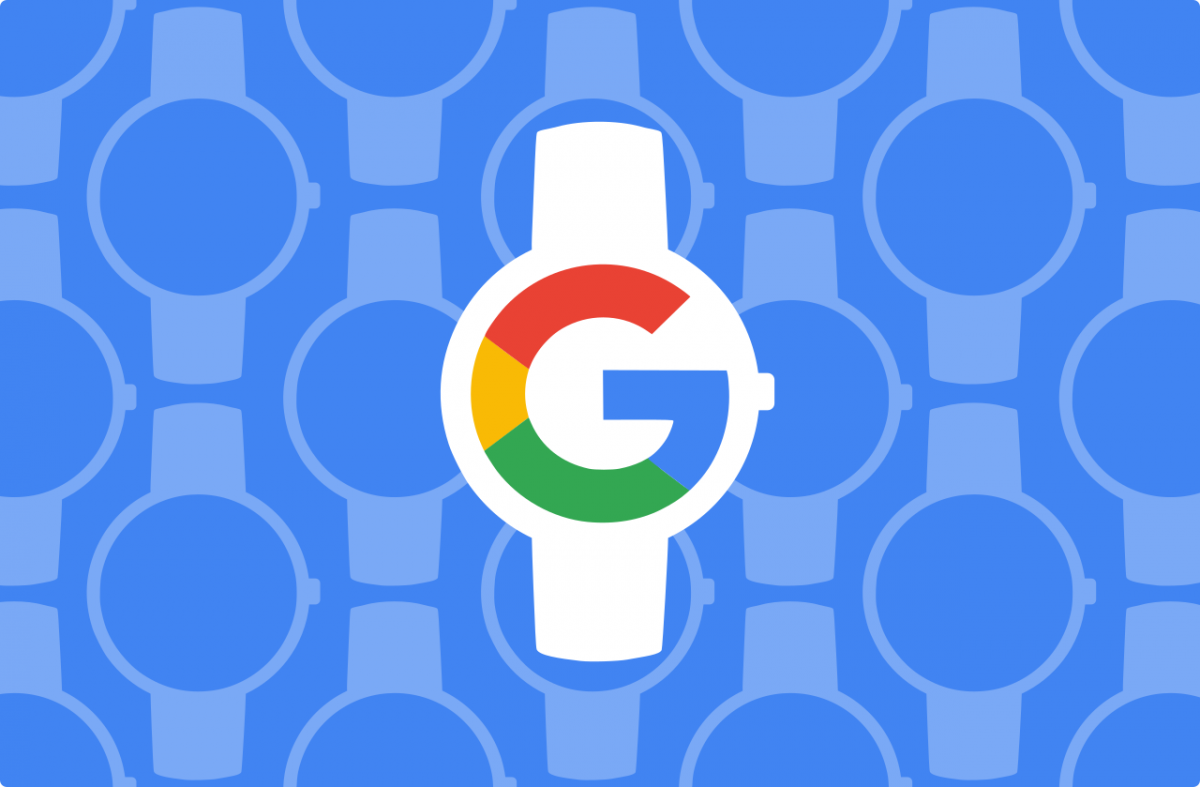 QnA VBage Possible Pixel Watch code-names may have just appeared